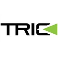TRIC Tools, Inc.