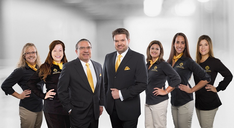 Exceptional Smiles Family Dentistry