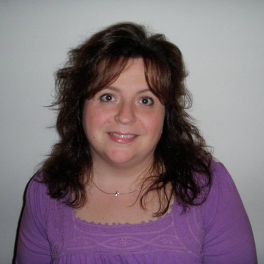 Optometry & Eyewear Gallery – Dr. AnnMarie Surdich-Pitra