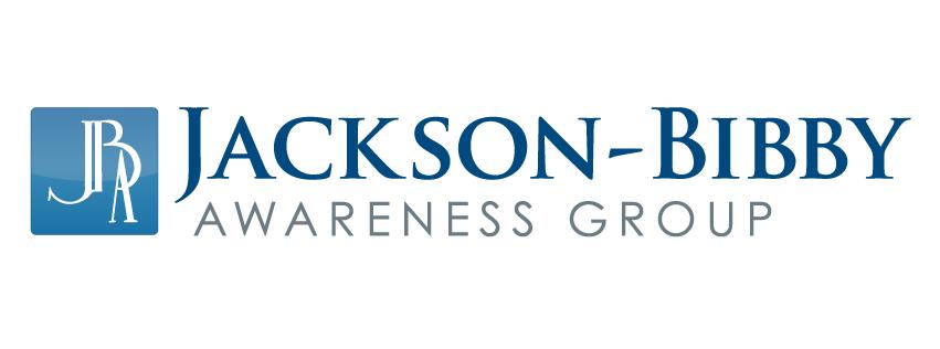 Jackson Bibby Awareness Group