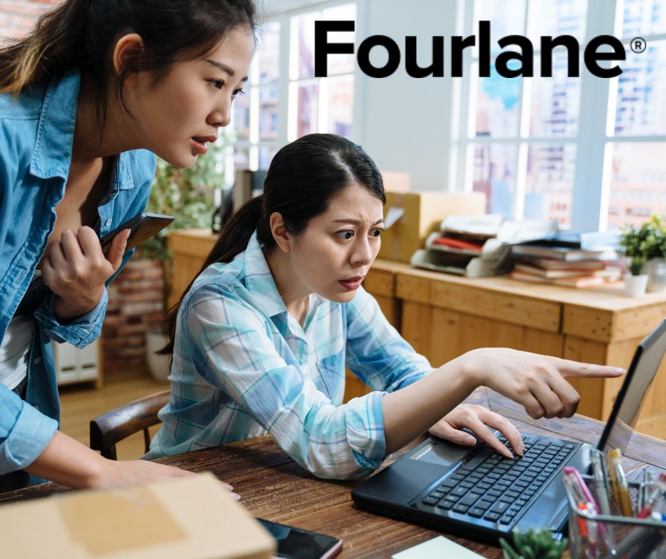 Fourlane