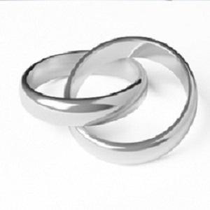 SJ Custom Jewelers