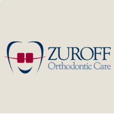 Zuroff Orthodontic Care